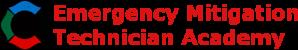 Emergency Mitigation Technician Academy