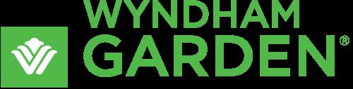 wyndham_garden